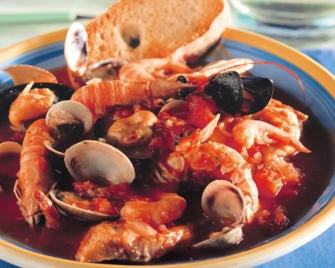 zuppa-pesce-pugliese-81-e1370463476296-470x377[1]