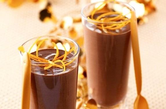 mousse-facile-cioccolato-arancia