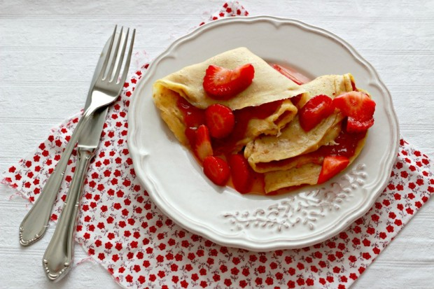 crepes-fragole2-1024x683.jpg